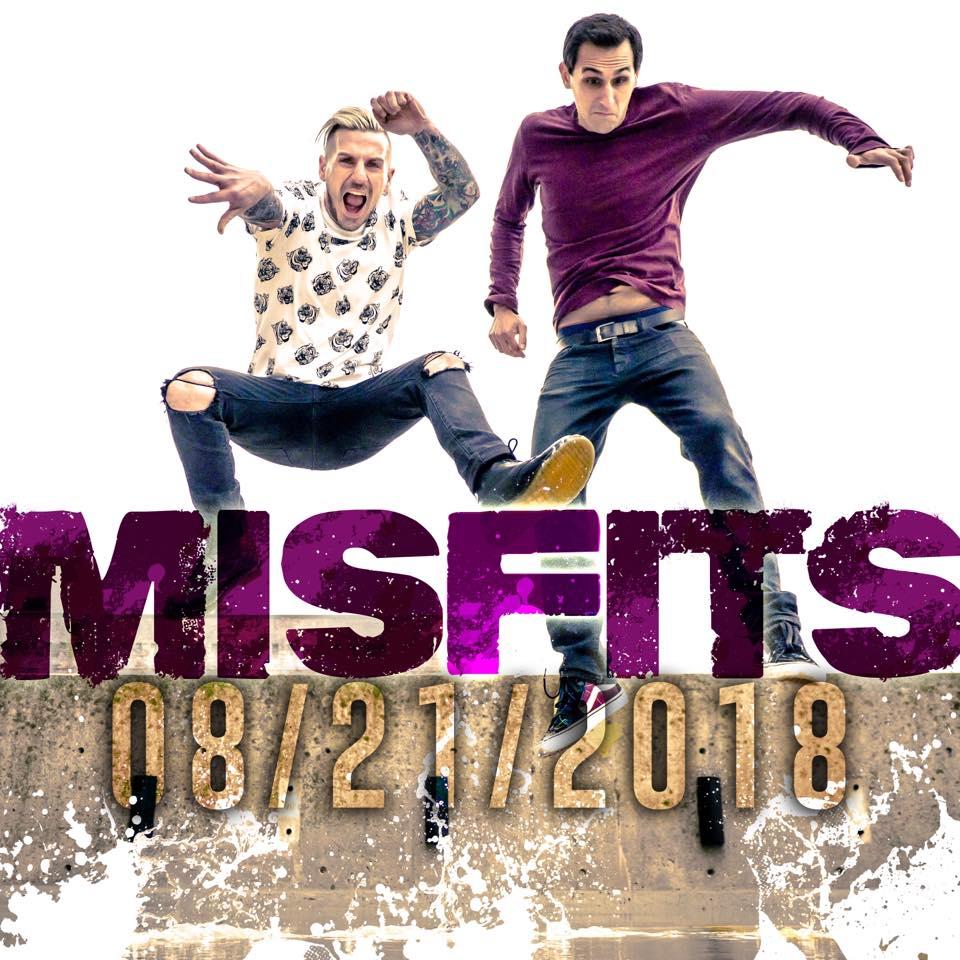 misfits.jpg