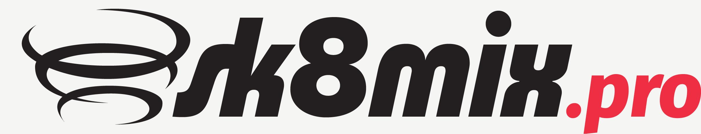 english-logo.jpg