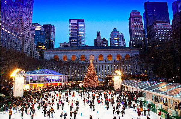 https://www.timeout.com/new-york-kids/attractions/your-familys-guide-to-bryant-park-winter-village