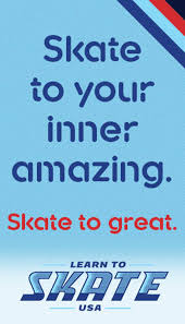 Source: Learn To Skate USA