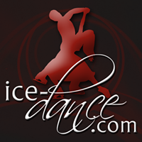 www.ice-dance.com    Oct 2018   'Reflections of the New Judging System'