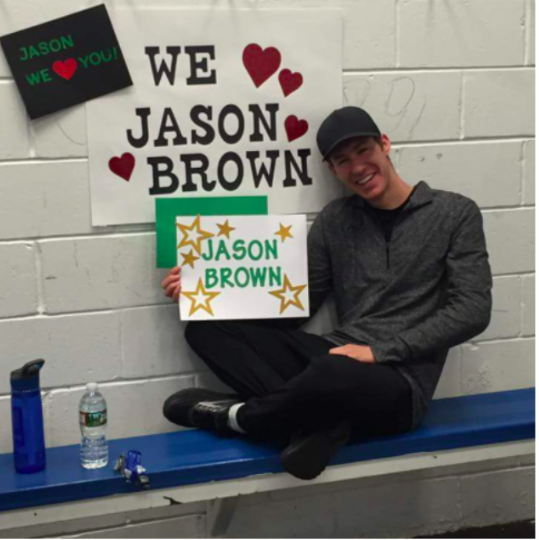 jasonbrown.png