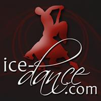ice-dance.com.png