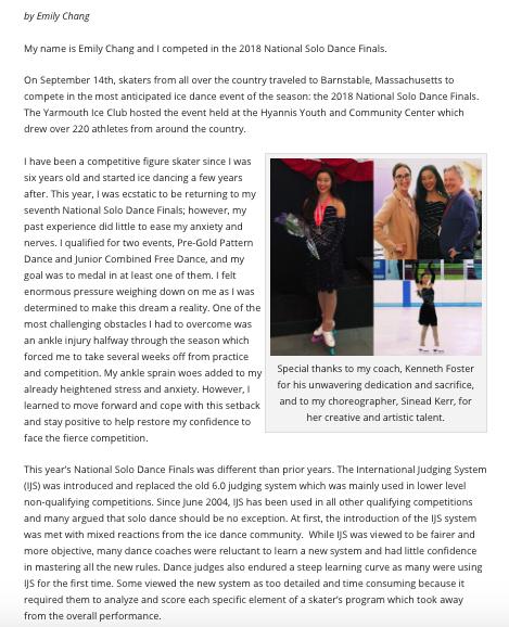 figureskatingETC | Beginner's guide for new figure skaters