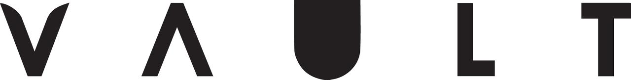 V18_Logo_HQ_preview.png
