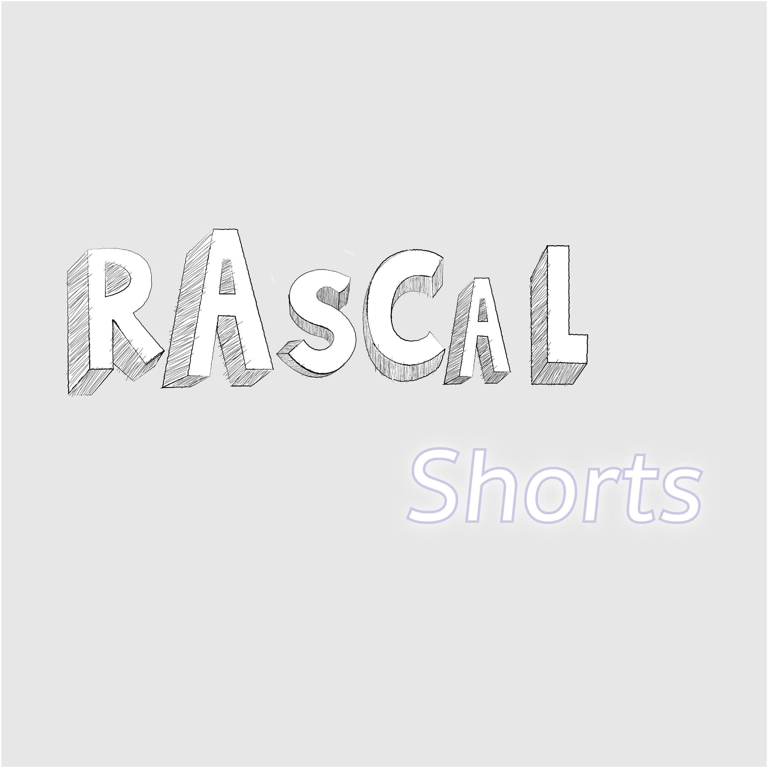 Rascal Shorts Image 4.jpg
