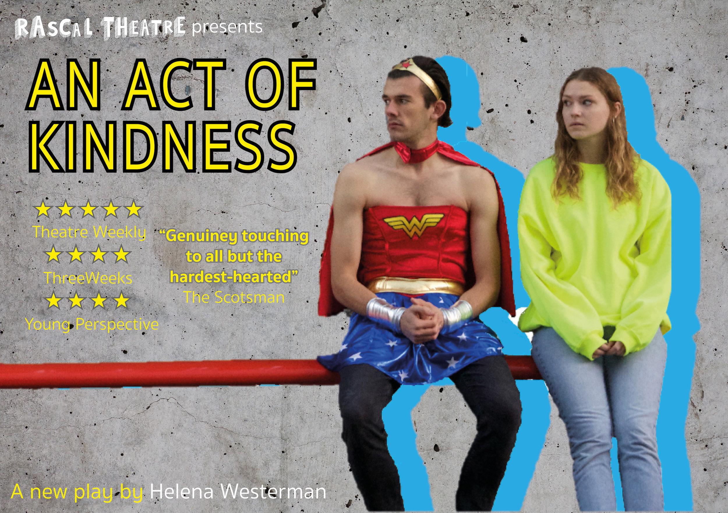 An Act Of Kindness Landscape VAULTs copy.jpg