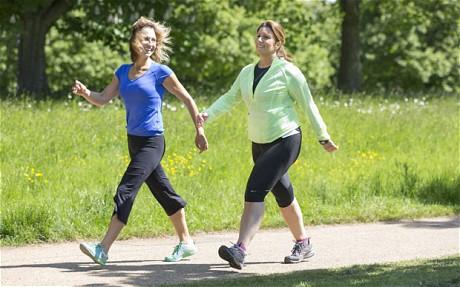 walking women.jpg