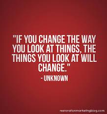 change quote.jpg