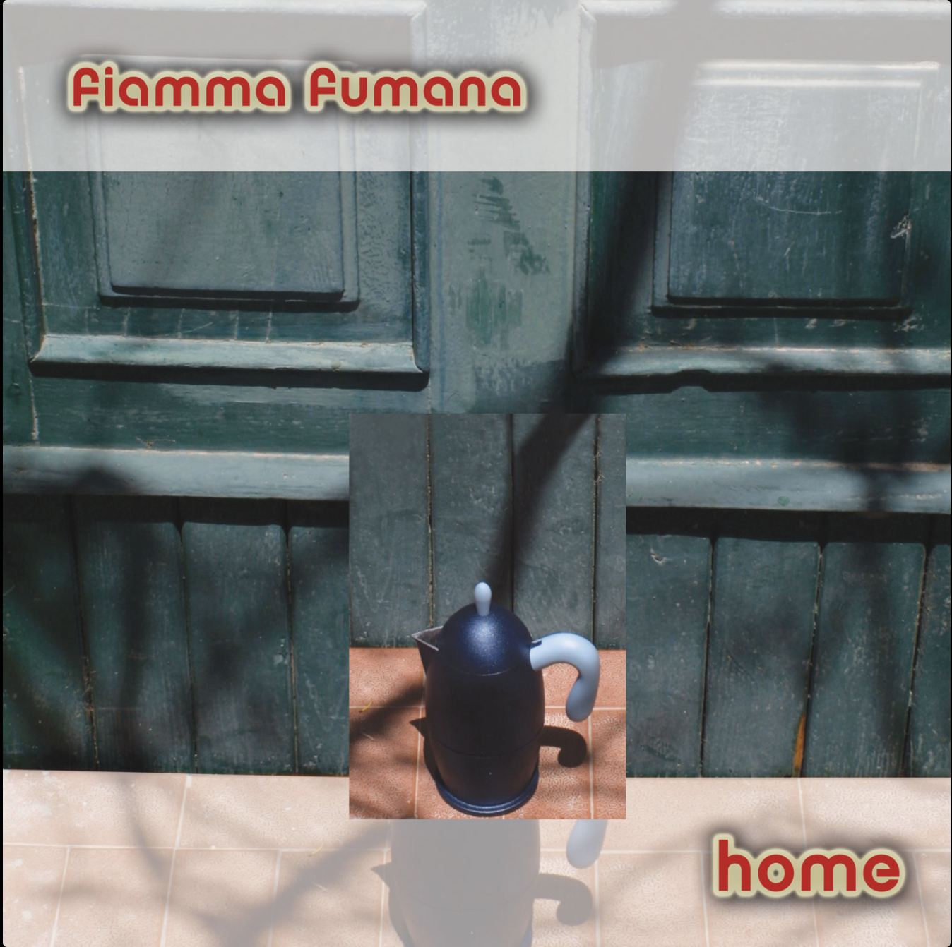 Home cover.jpg