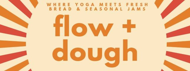 flow+and+dough+may+1.jpg