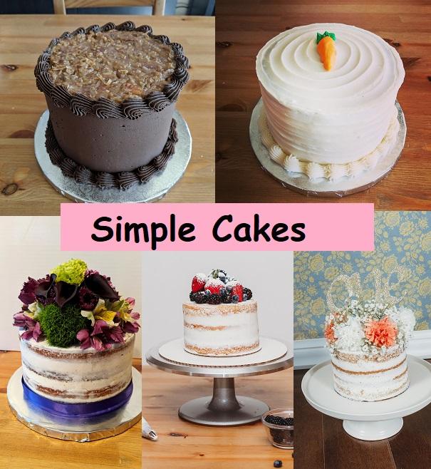 Simple cake ideas.jpg