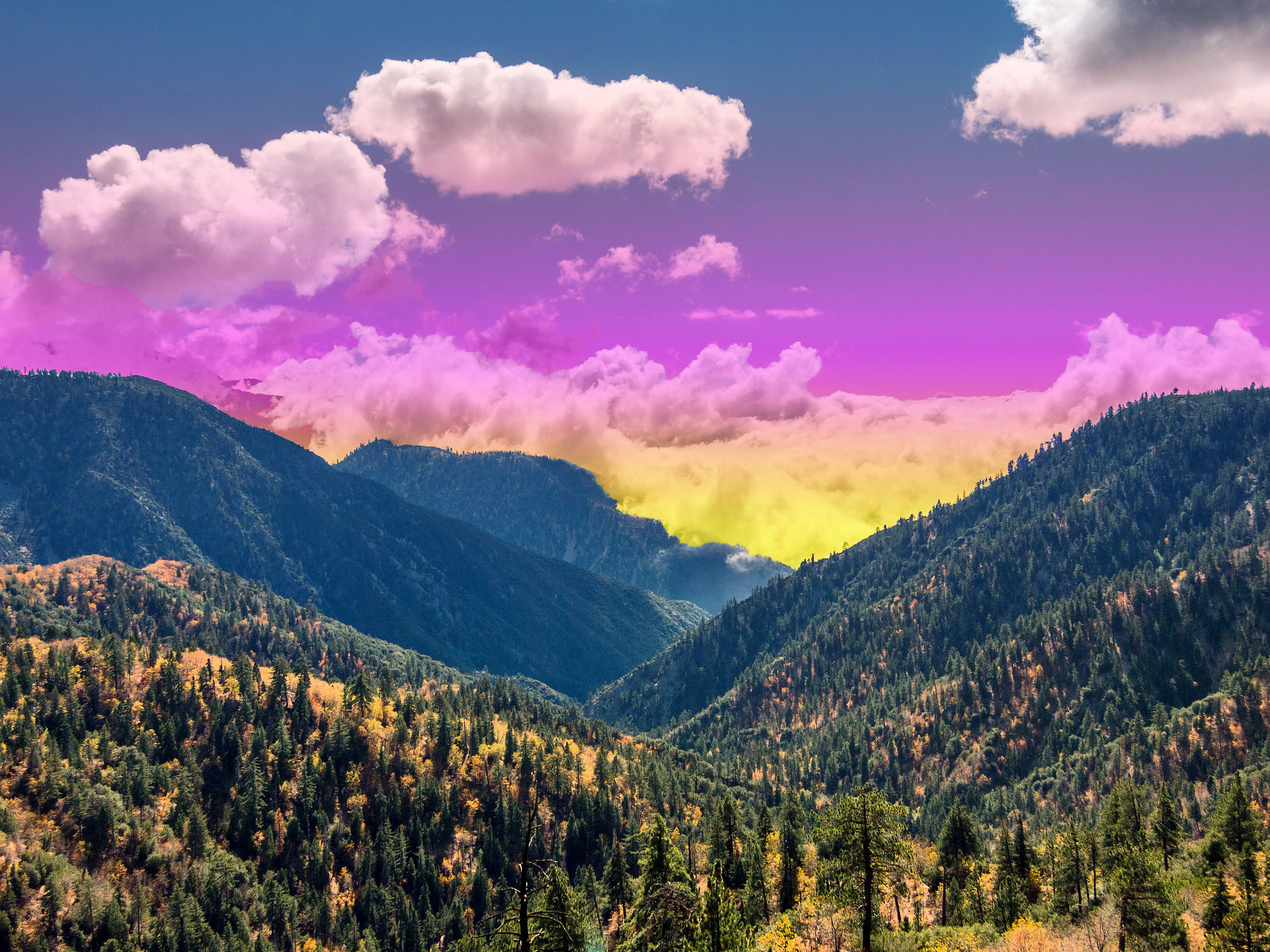 Camp Mountains2.jpg