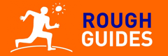 rough-guides.png