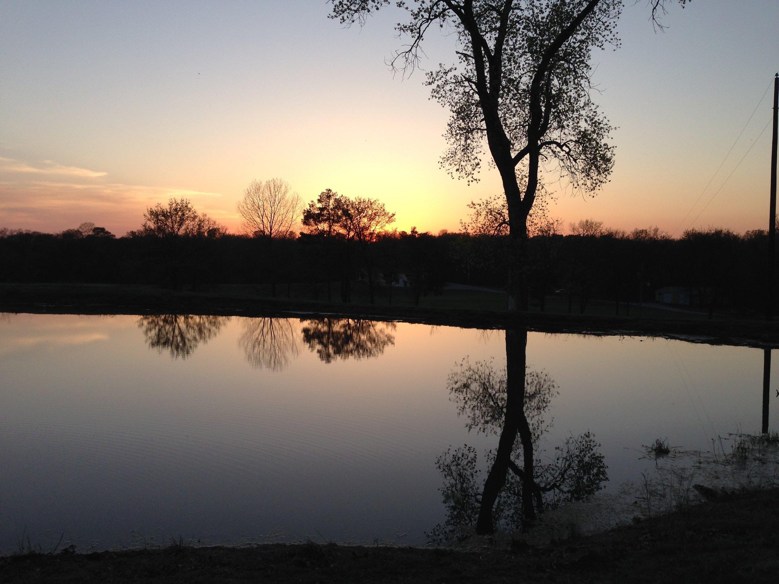 sunrise_stephmohr_IMG_6368.jpg
