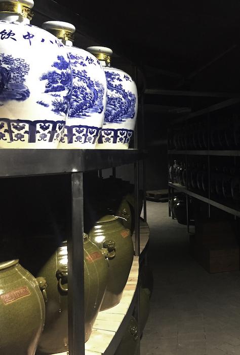 shaoyang-cellar copy.jpg
