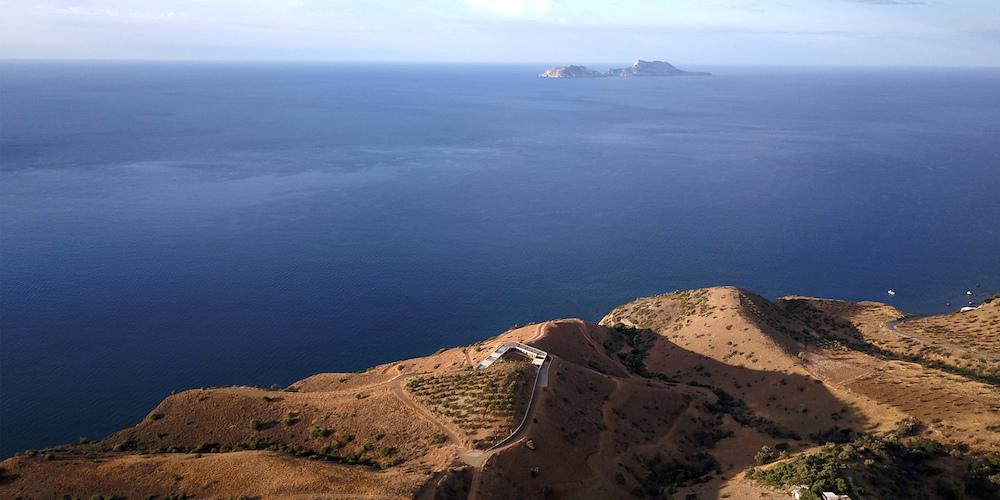 Greece11_1000.jpg