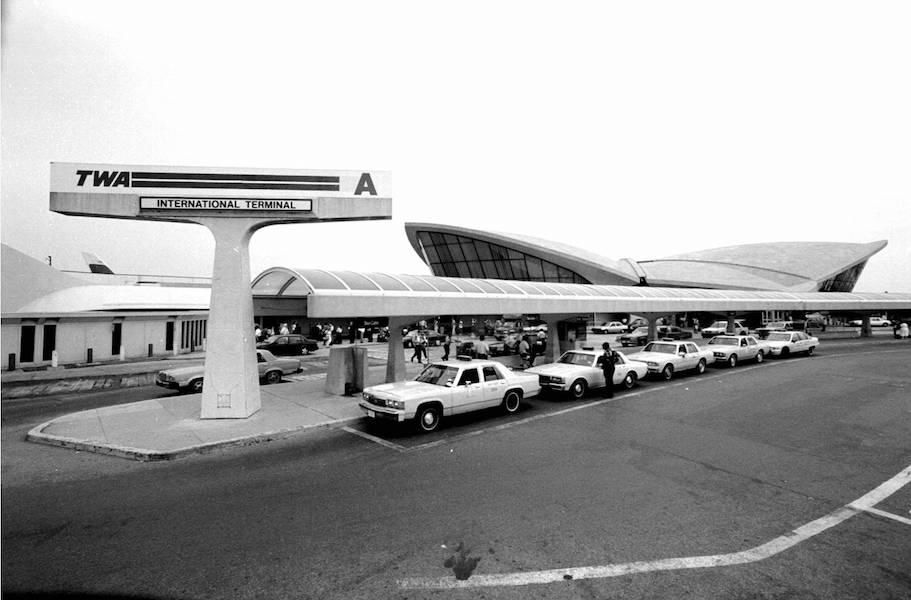TWA Terminal_History_2_600.jpg