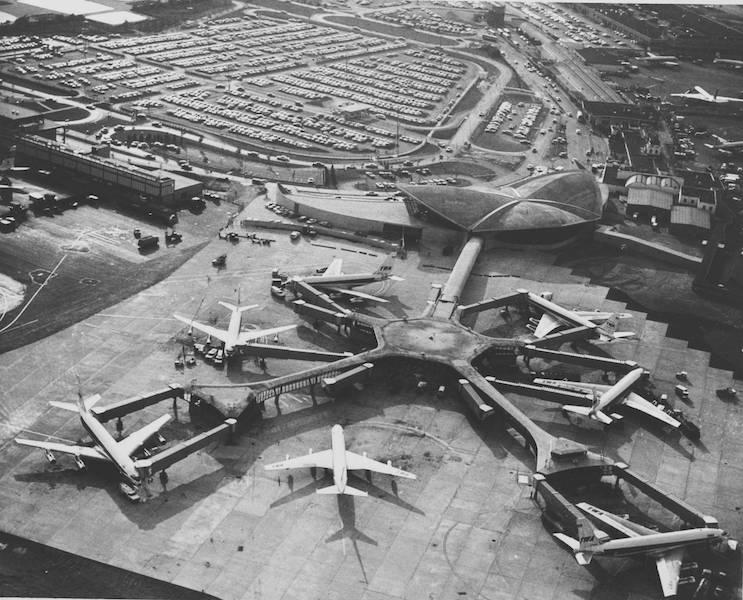 TWA Terminal_History_3_600.jpg