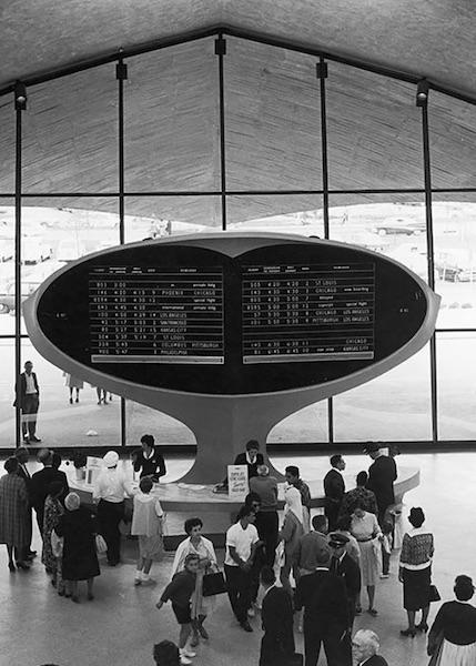 TWA Terminal_History_11_600.jpg