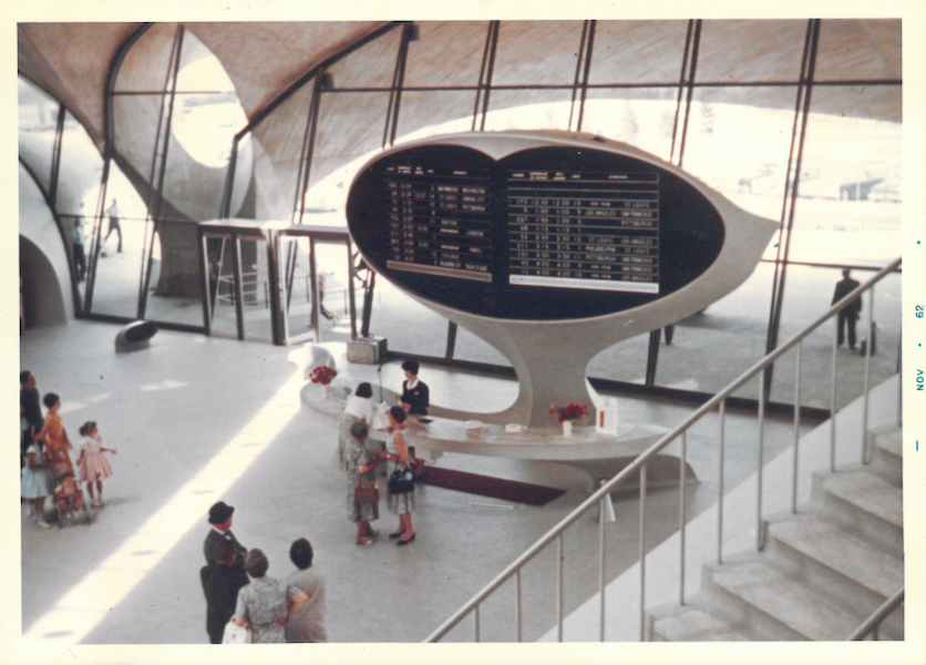 TWA Terminal_History_8_600.jpg