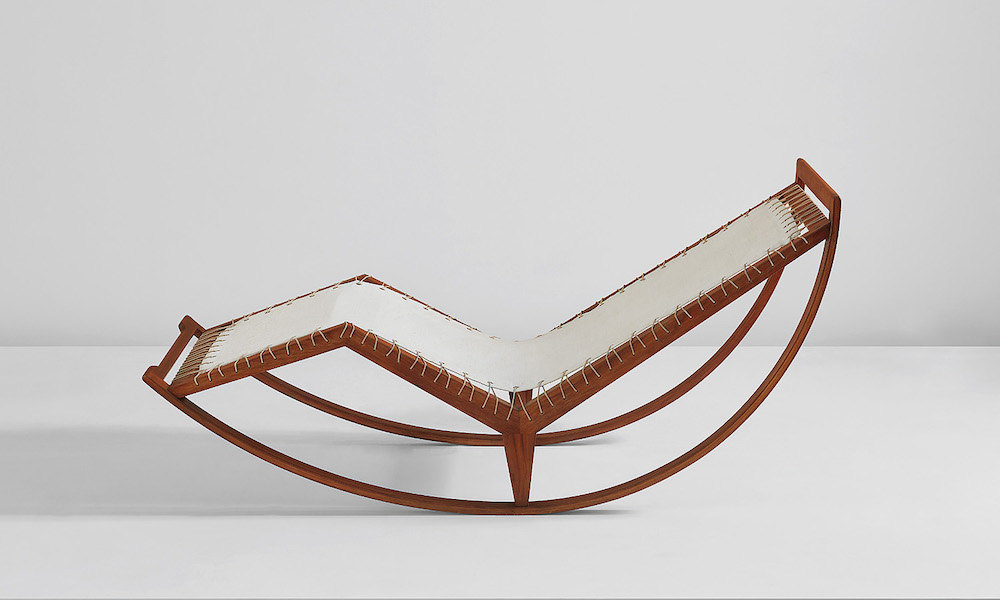 Lot 10_Franco Albini_1000.jpg