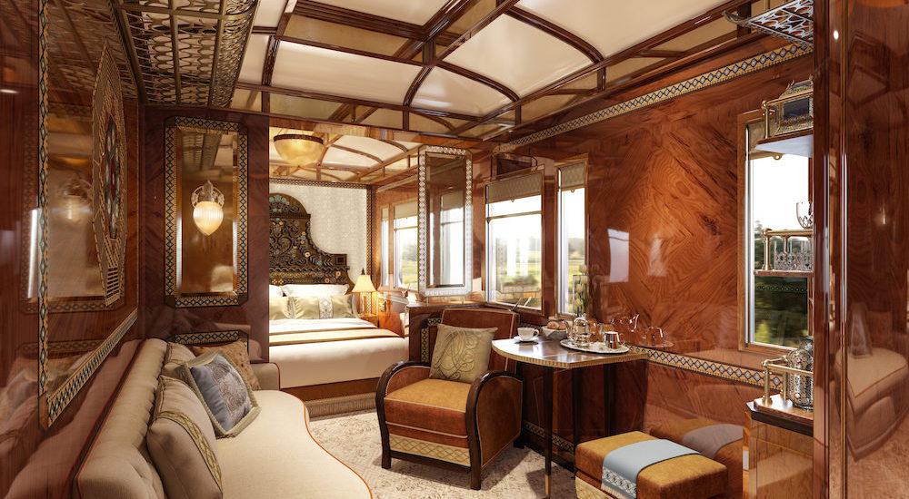 Grand-Suite-Budapest_1000_550.jpg
