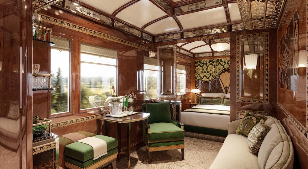 The Grand Suite Vienna_1000_500.jpg