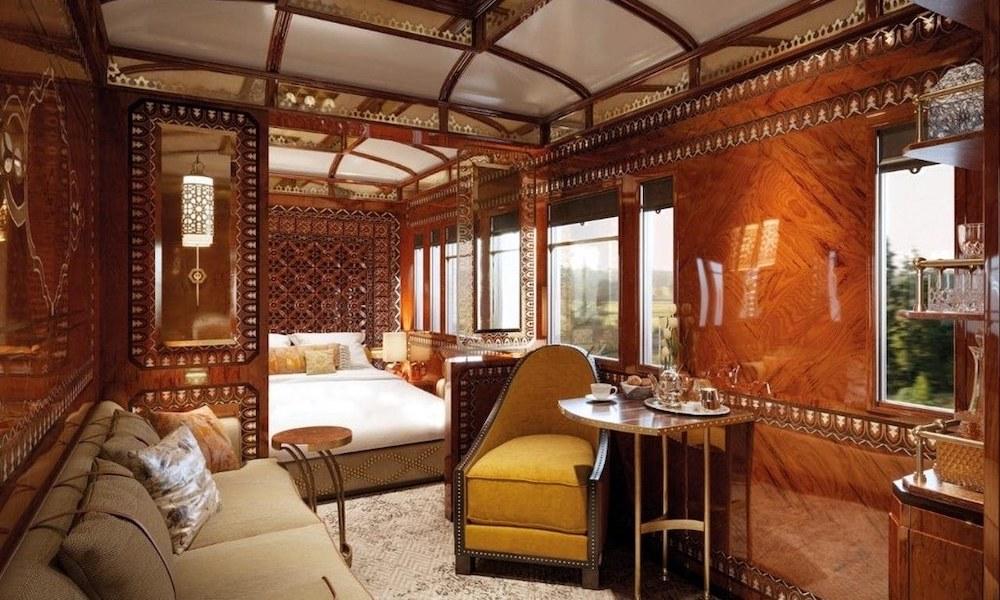 Train_istanbul-suite-belmond_1000_600.jpg