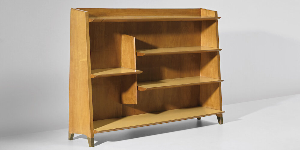 Lot 60 GIO PONTI - Rare bookcase_1000x500.jpg