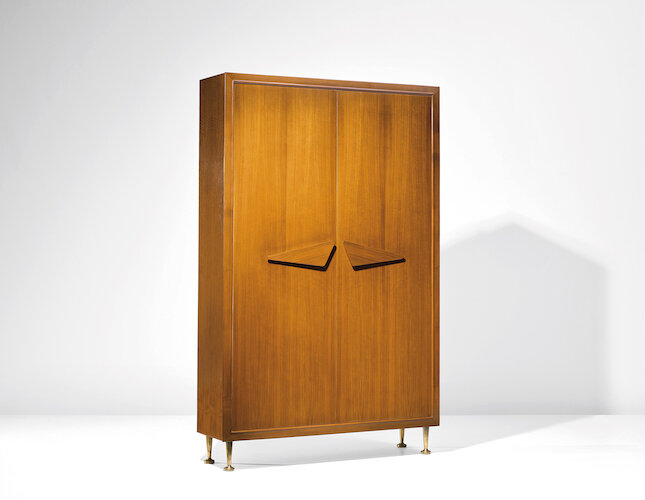 Lot 68 GIO PONTI - Illuminated wardrobe_500.jpg