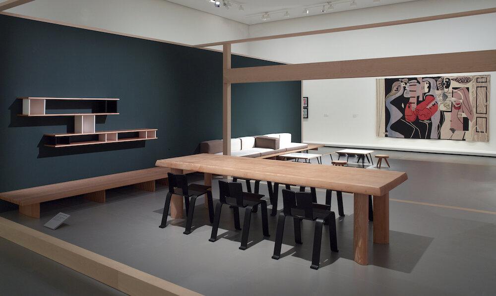 charlotte-perriand-noyau-central-de-lexposition-proposition-dune-synthese-des-arts-paris-1955-le-corbusier-fernand-leger-charlotte-perriand-tokyo-1955-rec-6_1000x600.jpg