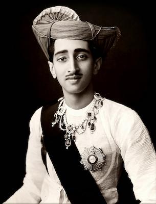 Maharaja Portrait_400.png