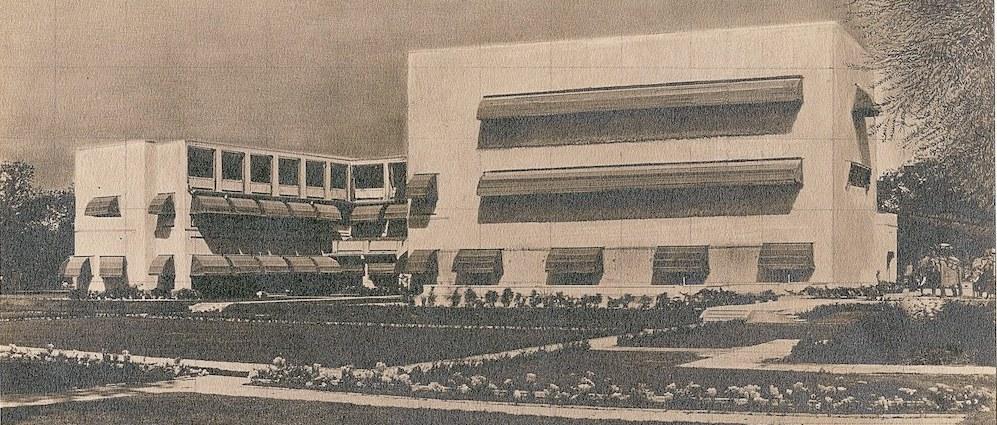 1_Manik Bagh Palace 1933_2_1000X425.jpg