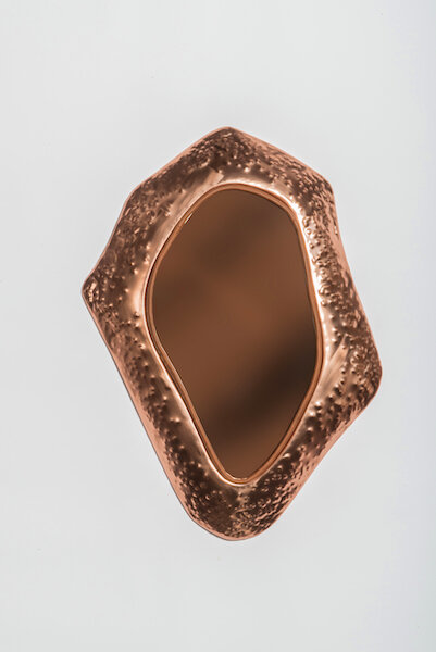 Mirrors - Carabus Collection.