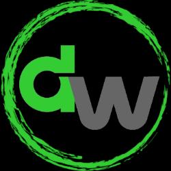 DWLogo2017green.png