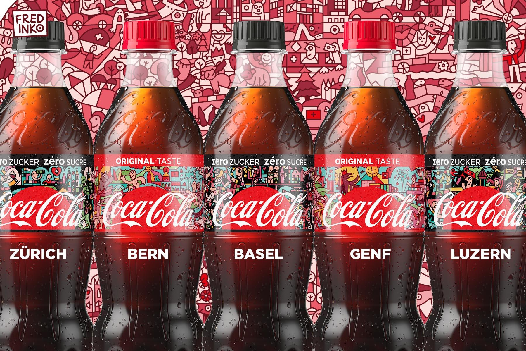 Coke_Fredinko_Doku3.jpg
