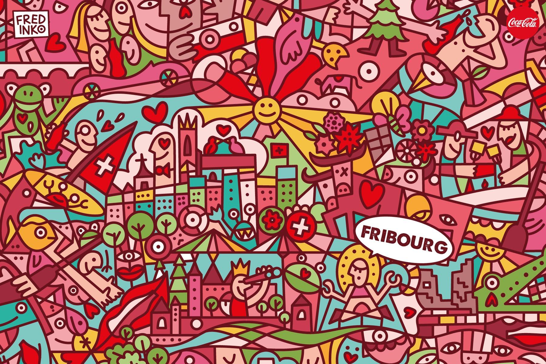 Coke_Fredinko_Doku6.jpg
