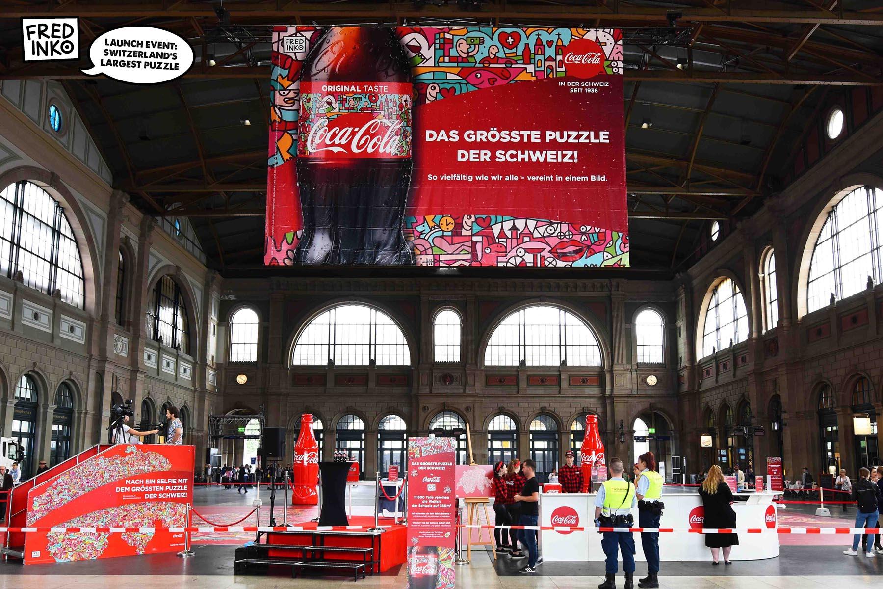 Coke_Fredinko_Doku18.jpg