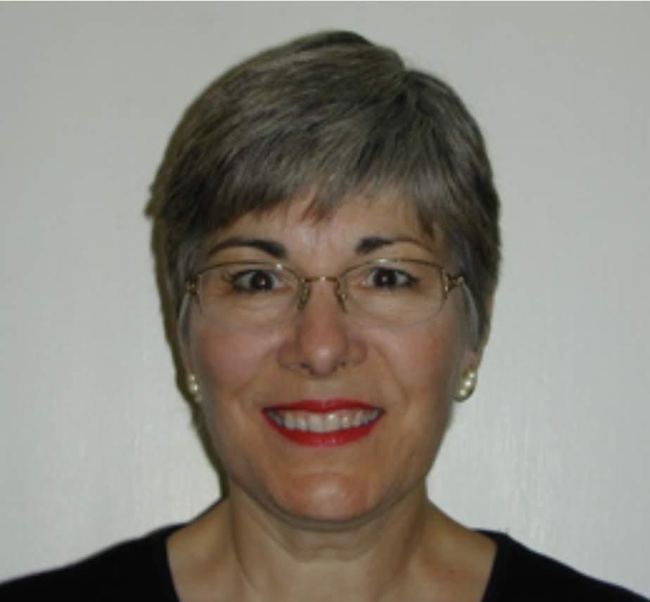 Lynda Berman - Artist