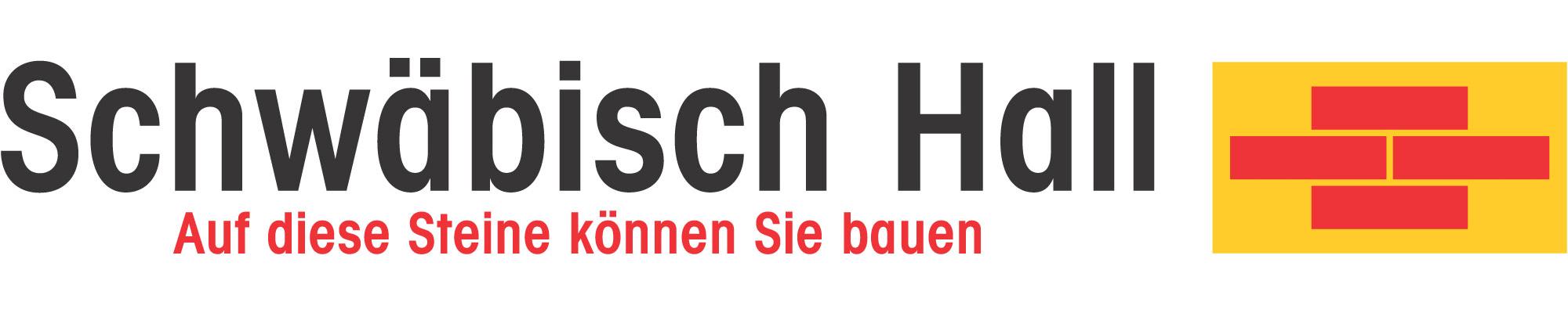 1_firmenlogo-bausparkasse-schwaebisch-hall_galerie.png