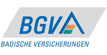 badischergemeindeversicherungsverband-logo-ohneclaim-1095655810-data.png