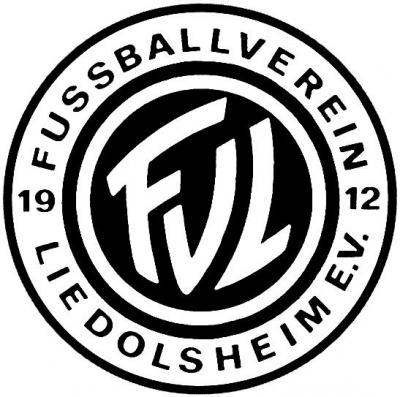 fussballverein_liedolsheim.jpg