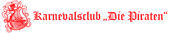 piraten-stutensee-header-logo-2.png