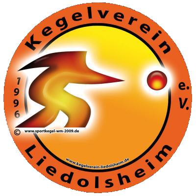 logo_kegelverein_liedolsheim.jpg