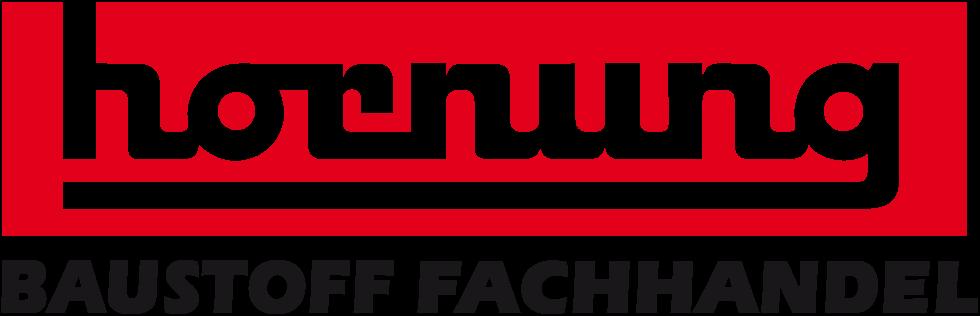 logo-hornung-baustoffe.png