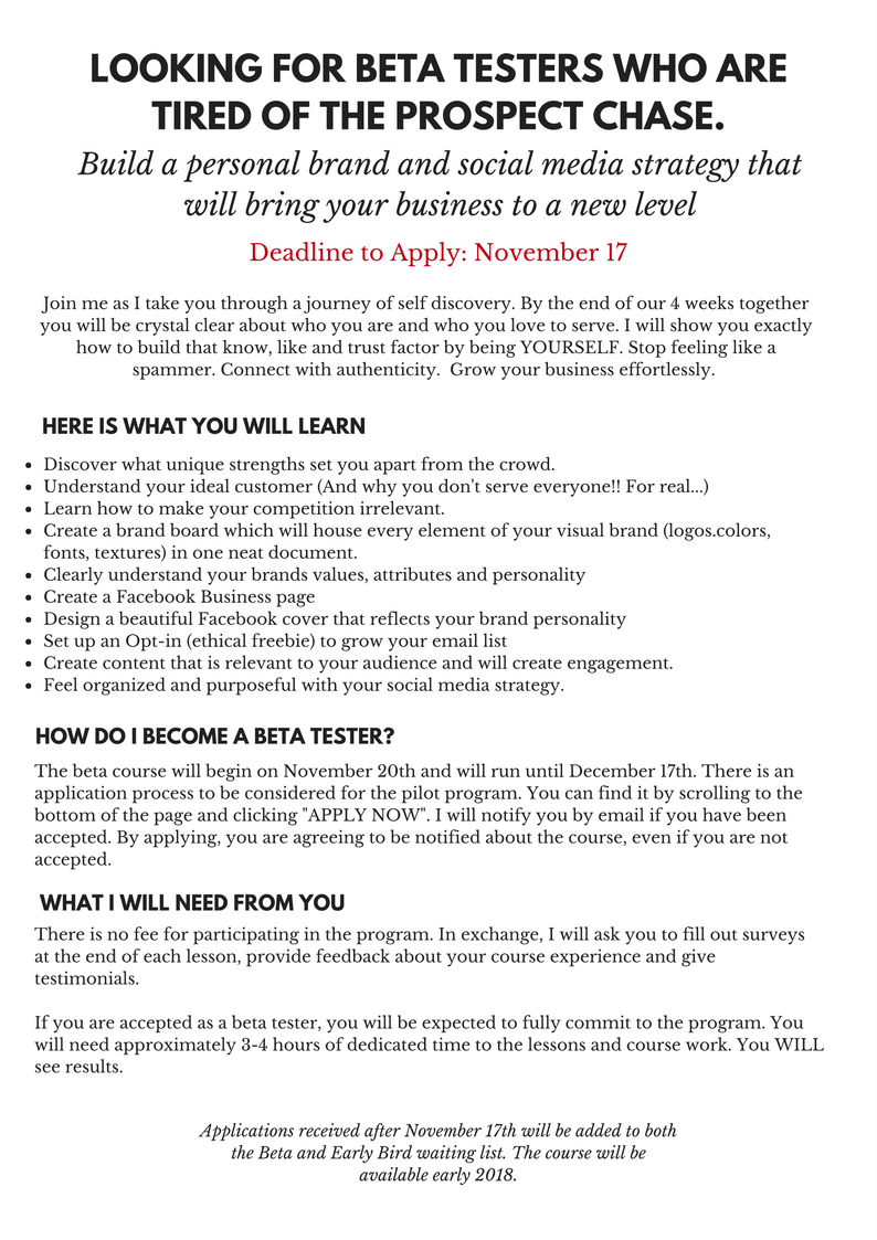 LOOKING FOR BETA TESTERS-2.png