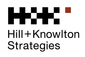 HKstrategies.png