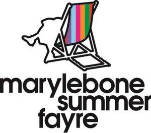 MaryleboneSummerFayre.jpg