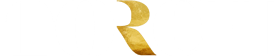 torch-london-logo-2.png